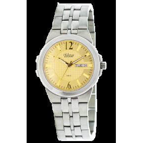 Krakow watch