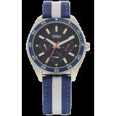 Monza Watch