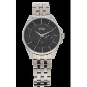 Manhattan  Watch