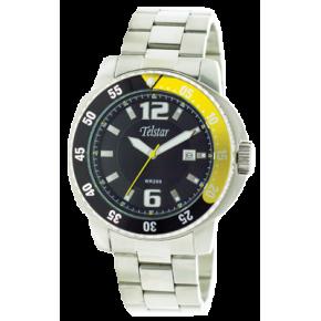 Nassau Watch