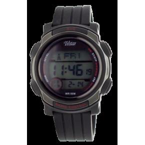 Radio Controlled Watch