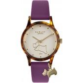 Radley Pink Strap Watch