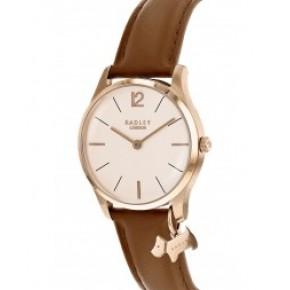 Radley Watch 'Millbank'
