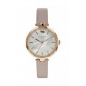Radley Watch 'St. Dunstans'
