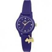 Radley Watch 'Watch It Opium'