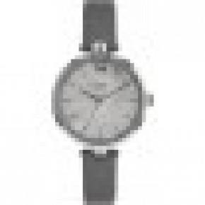Radley Watch 'St.Dunstans'