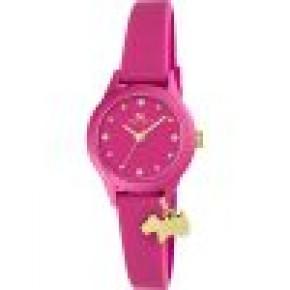 Radley Watch 'Watch It Watch'