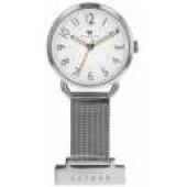 Radley Watch 'Warren Mews Pocket'