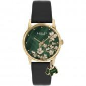 Radley Botanical Floral Watch