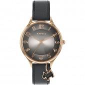 Radley Grey Strap Watch