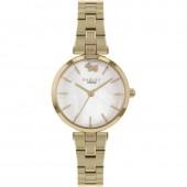 Radley Gold Bracelet Watch