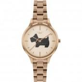 Radley Rose Bracelet Watch