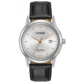 Citizen Gents Watch