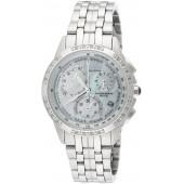 Citizen Eco-Drive Diamond Watch