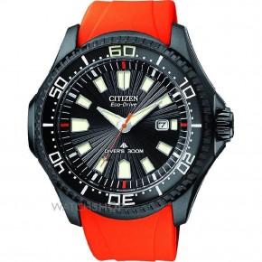 Professional Diver 300M Eco - Drive
