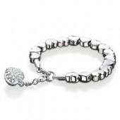 Desire Heart Bracelet