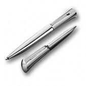 Ceasar Pen