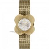 Orla Kiely Ladies Poppy Watch
