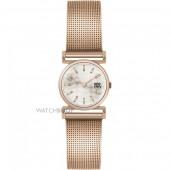 Orla Kiely Ladies Cecelia Watch