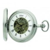 Telstar Pocket Watch