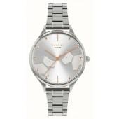 Radley Silver Bracelet Watch