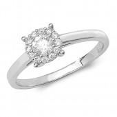 DIAMOND BRILLIANT 12X1